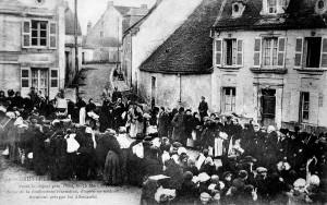 chemin-des-dames-Evacuation-Bruyeres-JF-Viel