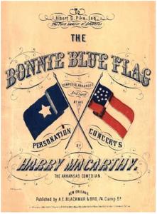 concert-bonnie-blueflag
