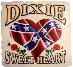 dixie_sweetheart_rebel_flag_confederate_heart_roses