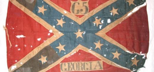 drapeau-flag-guerre-war-georgia-65