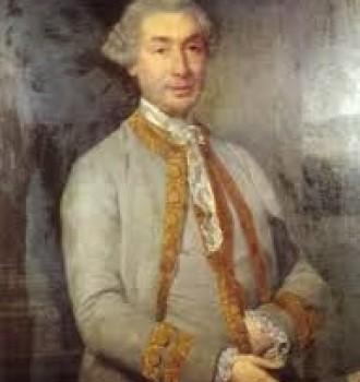 jeunesse-napoléon