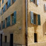 maison-napoléon-ajaccio