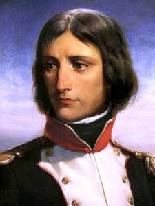 napoléon-bonaparte-jeunesse-histoire