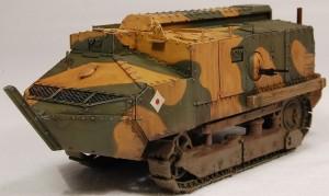 schneider-01