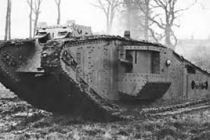 tank-bataille-de-la-somme