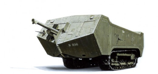 vehicules-h01-char-st-chamond