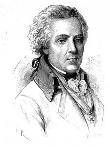 Baron-Josef-Alvinczy-von-Borberek