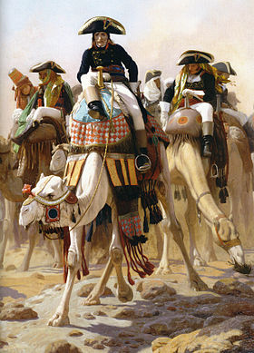 Bonaparte_Egypte