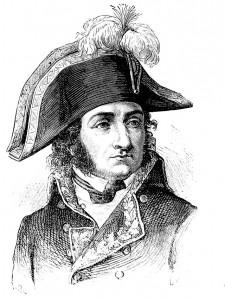Général-de-division-Barthélemy-Joubert(B.C.,_1769-1799)