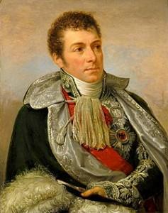 Général-de-division-Maréchal_Louis-Alexandre_Berthier