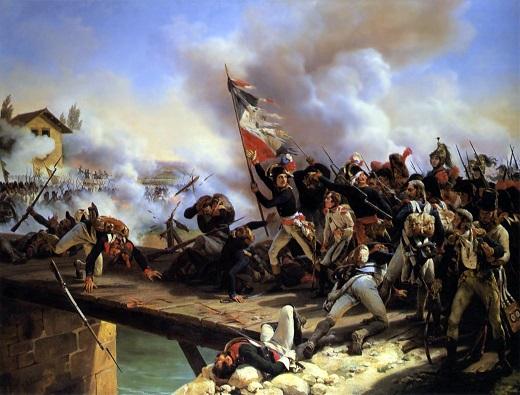 La_Bataille_du_Pont_d'Arcole
