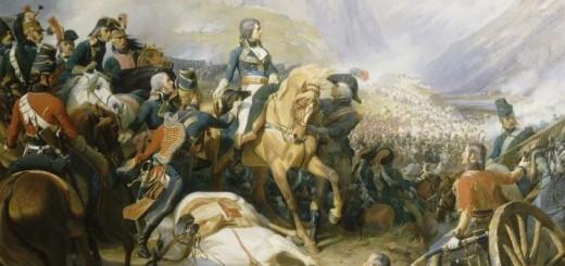 Napoleon_bataille_de_Rivoli