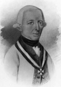 Quosdanovich