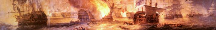 aboukir-bataille-navale-tableau-bateau-feu