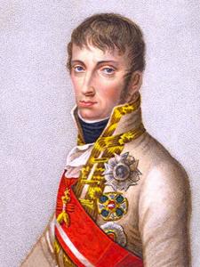 archiduc-charles-3-III-histoire-portrait