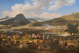 bataille-tabor-mont-syrie-1804