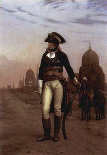 napoléon-histoire-portrait