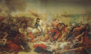 Antoine-Jean_Gros_-_Bataille_d'Aboukir,_25_juillet_1799