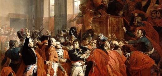 Bonaparte_Conseil_Cinq-Cents