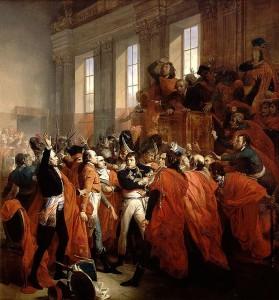 Bouchot_-_Le_general_Bonaparte_au_Conseil_des_Cinq-Cents