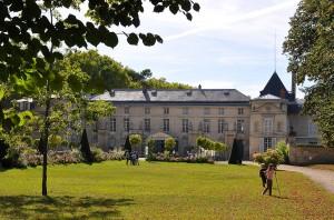 Château_de_Malmaison_Rueil-