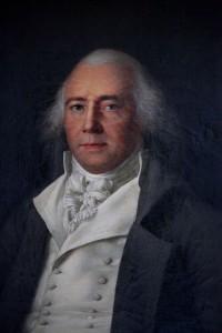 Charles-Louis_François_Letourneur--Jean-Baptiste-François_Désoria