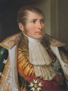 Eugene-Beauharnais
