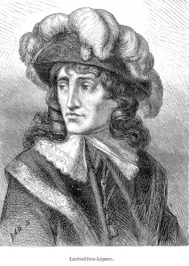 Louis-Marie_de_Larévellière-Lépaux_Directeur
