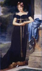 Maria-Walewska