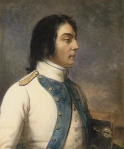 Steuben_-_Louis-Charles-Antoine_Desaix,_capitaine_au_46e_régiment_de_ligne_en_1792_(1768-1800)