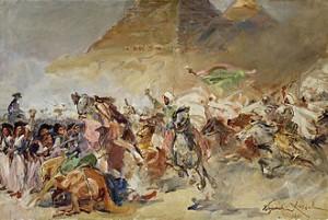 bataille-des-Pyramides_1798