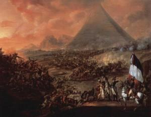 bataille-des-pyramides