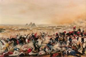 napoleon-bataille-pyramides