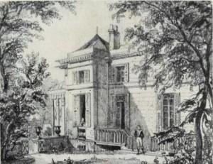 napoleon-rue-de-la-victoire