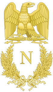 Embleme_blason_Napoleon_Bonaparte