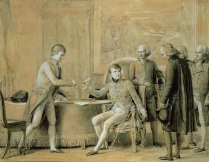 Gérard_-_Signature_du_Concordat_entre_la_France_et_le_Saint-Siège,_le_15_juillet_1801