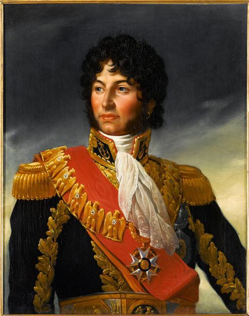 Joachim-Murat