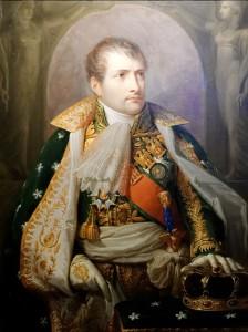 Napoleon_Ier_Andre_Appiani