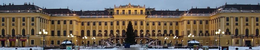 Palais_Shönbrunn_-_Vienne