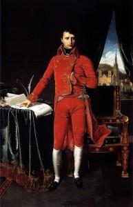 Portrait_Napoléon_Bonaparte_premier_consul