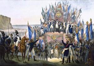 Premiere-legion-dhonneur