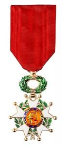 medaille-honneur