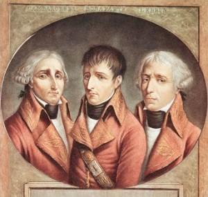 napoleon-3-consuls