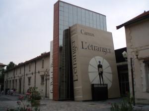 A_lentrée_de_la_Bibliothèque_Méjanes