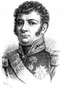 comte_dUnebourg