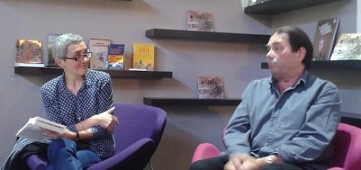 interview-jean-marie-borghino