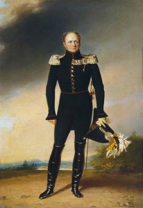 Alexander_I_of_Russia_by_G.Dawe_(1817,_Royal_coll._of_UK)