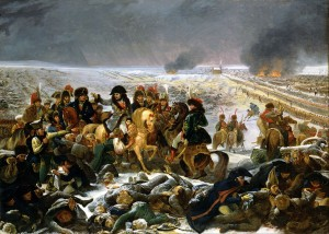 Antoine-Jean_Gros_-_Napoleon_on_the_Battlefield_of_Eylau