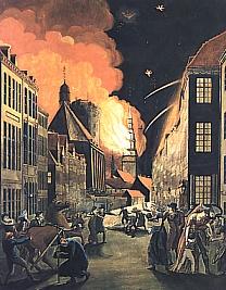 Copenhagen-en-feu-1807