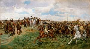 Friedland,_1807_(1875)_Ernest_Meissonier